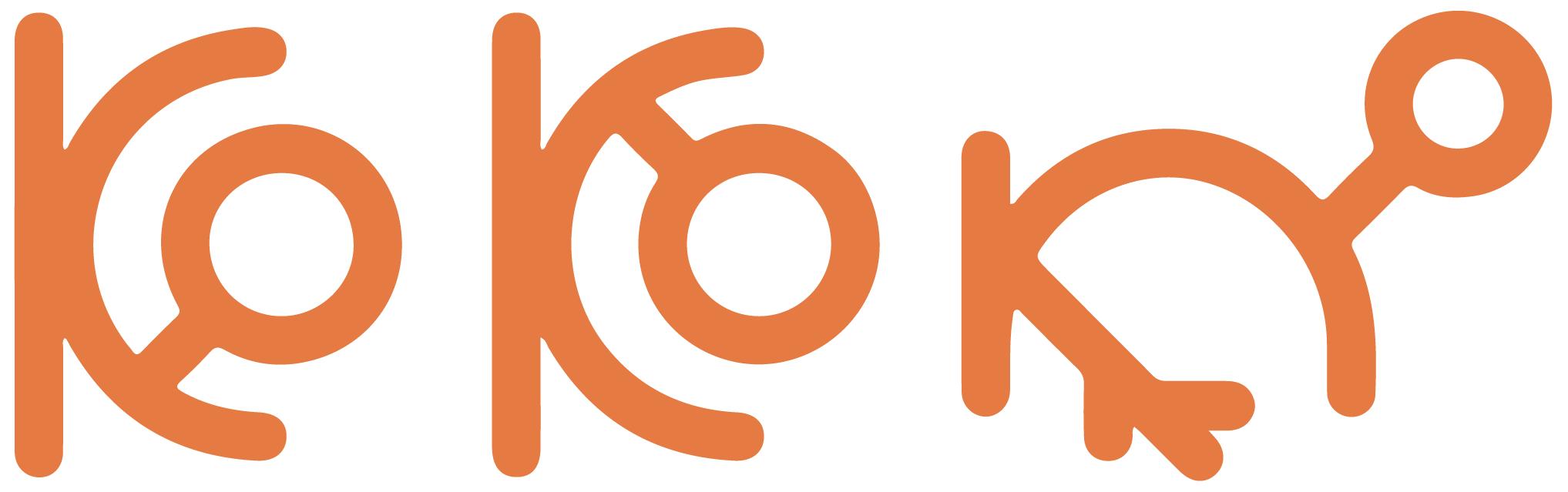 Kokono